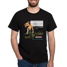 No Chaining T-Shirt