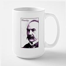 Hardy Mug