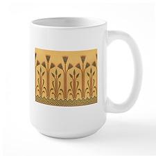 Egypt 8 Mug