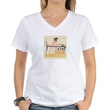 Egypt 11 Shirt