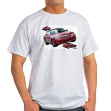 Crossfire 3I T-Shirt
