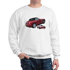 Crossfire 2I Sweatshirt