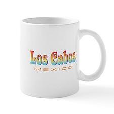 Los Cabos - Mug