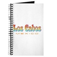 Los Cabos - Journal