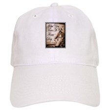 Have a Firme Day Baseball Cap