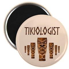 Tikiologist 2.25