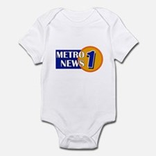 metro-news-1 Body Suit