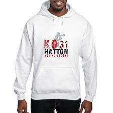 KO X 31 Hoodie