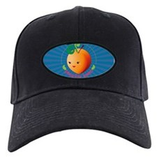 Peachy Keen Baseball Hat