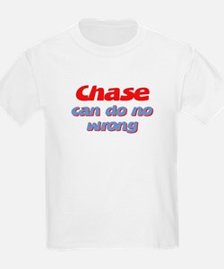 Chase Can Do No Wrong T-Shirt