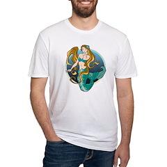 Lovely Mermaid Shirt