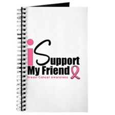Breast Cancer Support Journal