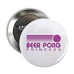 Beer Pong Princess 2.25