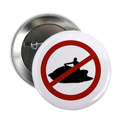 Ban Jet Skis button