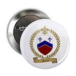 SOUCIE Family Crest Button