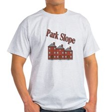 Park Slope T-Shirt