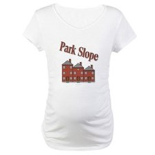 Park Slope Shirt