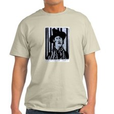 Funny Cale T-Shirt