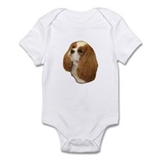 Blenheim Infant Bodysuit
