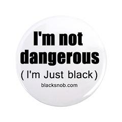 Not Dangerous 3.5
