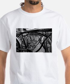 Schwinn Tunnel Shirt