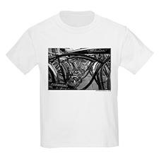Schwinn Tunnel T-Shirt