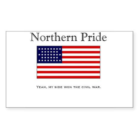 Northern Pride