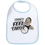Tardy Bib