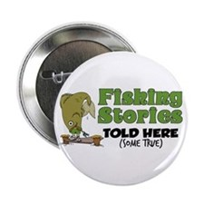 Fishing Stories Button