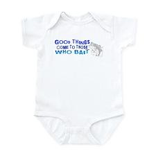 Good Things Infant Bodysuit