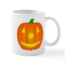 Just Jack! Mug