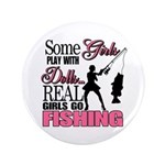 Real Girls Go Fishing 3.5