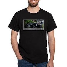 XK Special T-Shirt