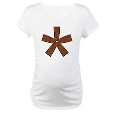 Cute Diarrhea Shirt