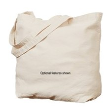 Disclaimer Tote Bag