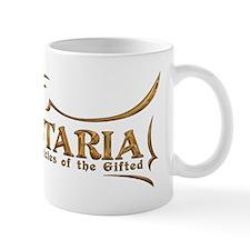Istaria Logo Mug