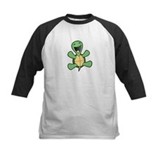 Skuzzo Happy Turtle Tee