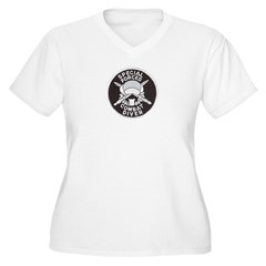 Specfor Frogman T-Shirt