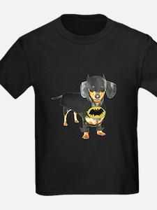 Batdog T