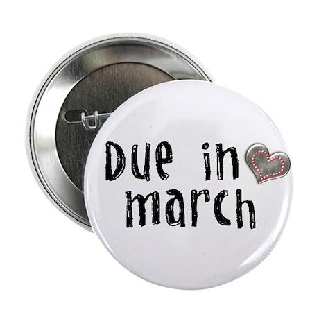 "March 2.25"" Button"