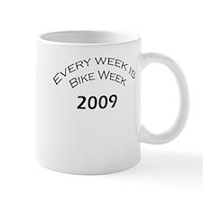 Every Week=Bike Week Mug