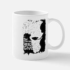 For Their Sake... Mug