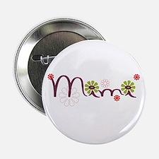 """Mimi 2.25"""" Button"""