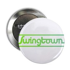 "Swingtown 2.25"" Button"
