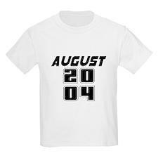 AKKARA KAZHCHAKAL 4 Shirt