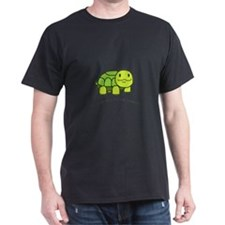 Cool Baby turtle T-Shirt