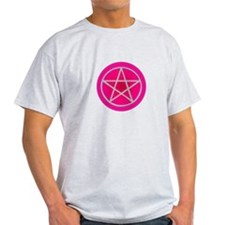 Sexy Love Spell T-Shirt