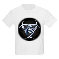 Lunar Triple Goddess T-Shirt