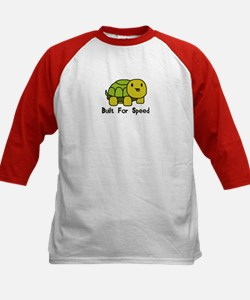Speedy Turtle Tee