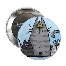 """adopt 2.25"""" Button (10 pack)"""